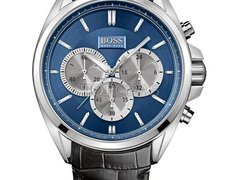 Ceas Hugo Boss